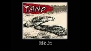 Yano - Yano