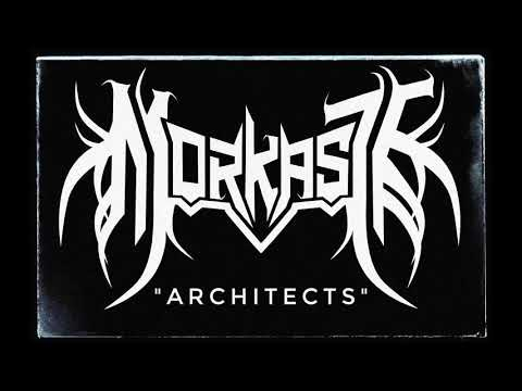 """Morkast - """"Architects"""" from the upcoming release """"Deadlands"""" Mp3"""