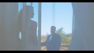 Лучшие свадьбы 2018 Владивосток. Видеосъемка от ELITE CINEMA международная свадьба.