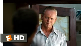 Disturbia (5/9) Movie CLIP - Breakfast Surprise (2007) HD