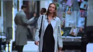 Woman in Love Diane Lane  Olivier Martinez