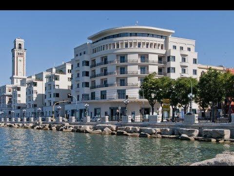 Hotel Delle Nazioni Bari Spa