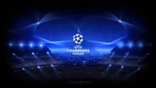 Hymne de la Ligue des Champions
