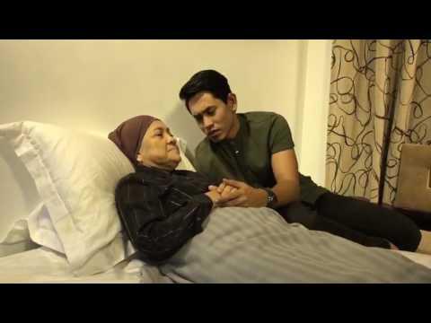 Behind The Scene Part 4  MV #luluh  - Khai bahar | NAR Records Sdn Bhd