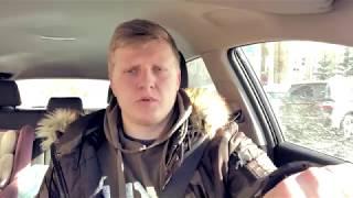видео Свайно-винтовой фундамент под ключ в бронницах