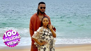 Flavour And Chidinma On Honeymoon After Wedding  Davido Laugh Wizkid For Buying Fake Watch