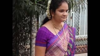 varam thantha samikku from sippikul muthu
