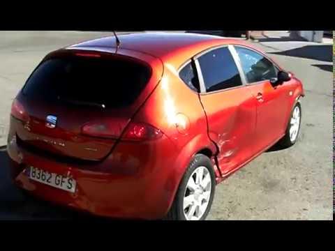 Seat leon 1.9 tdi - Vendita in Auto - Subito.it