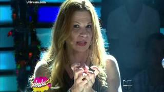 Repeat youtube video Mhoni Vidente en Sabadazo Dic. 29, 2012