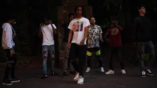 High Top Versace 2Chainz Feat Young Thug Teo HiiKey Grim The Gang Dance Video