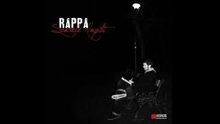 RAPPA - Pornostar [Soarele Nopții / 2011]