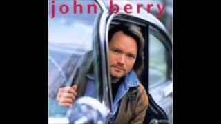 Watch John Berry You And Only You video