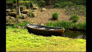 Wooden Boat Plans To Build Your Own Boat Now Available; Wooden Boat Designs Plans
