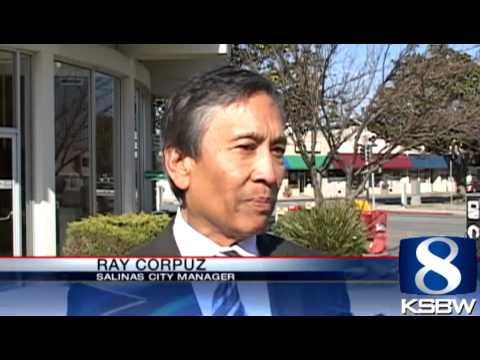 Oldtown Salinas businesses closing up shop