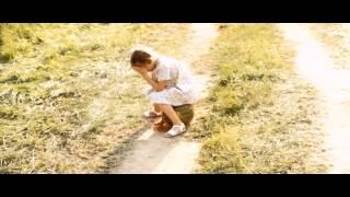 Глянец (2007, Андрей Кончаловский) - Мама дала мне рубль на мороженое