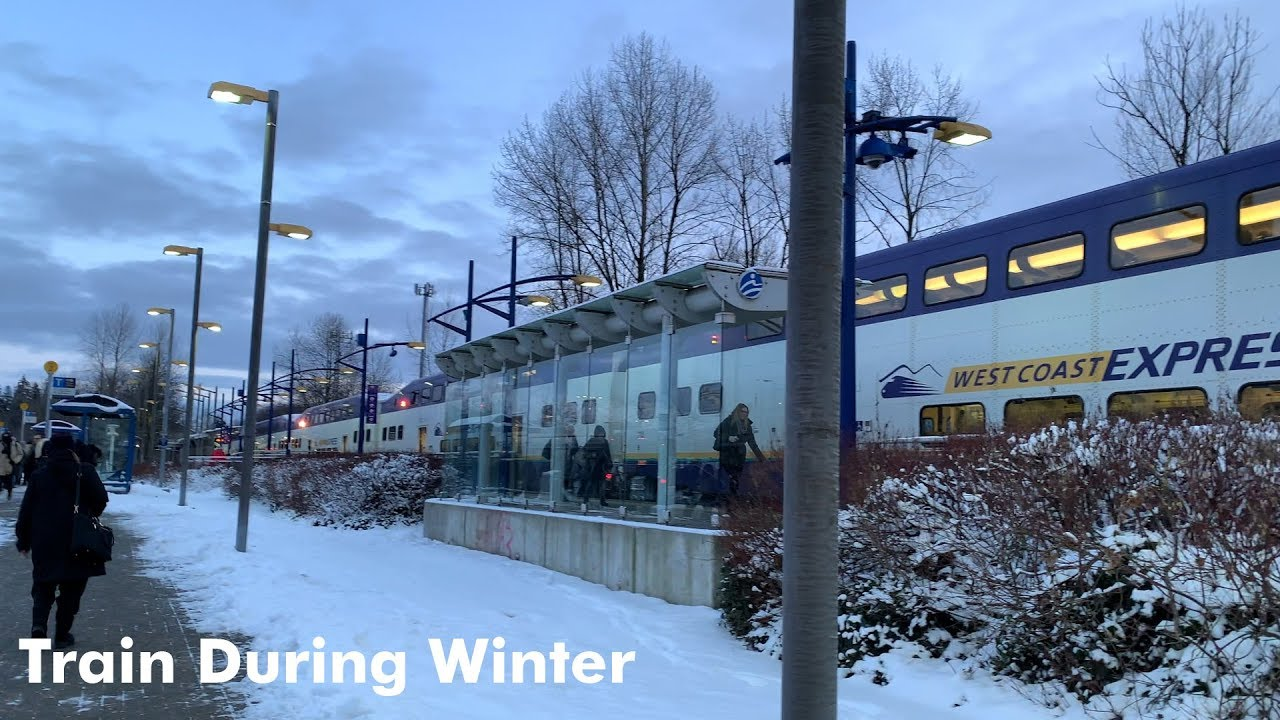 A train in winter pdf free download torrent