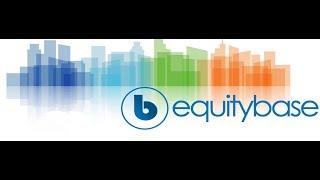 [ICO ]Equitybase - Инвестирование в коммерческую недвижимость.