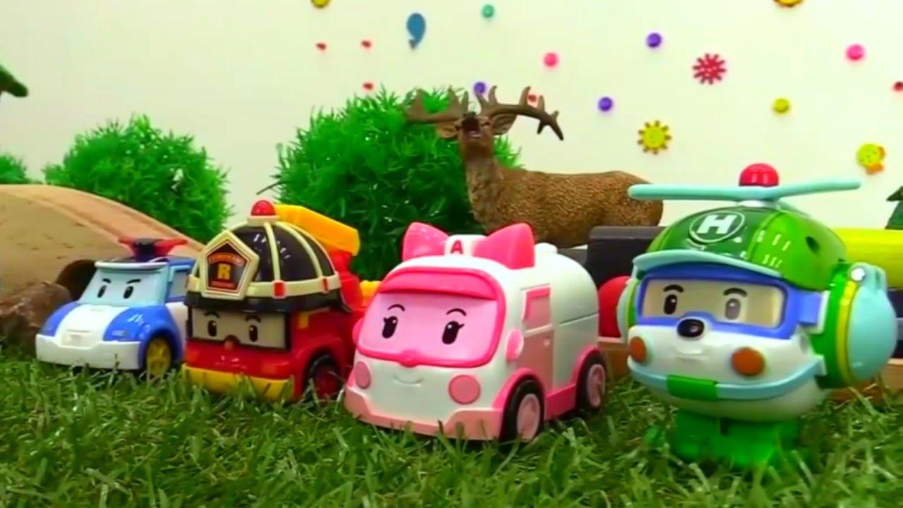 Giochi e video per bambini in italiano giocattoli di