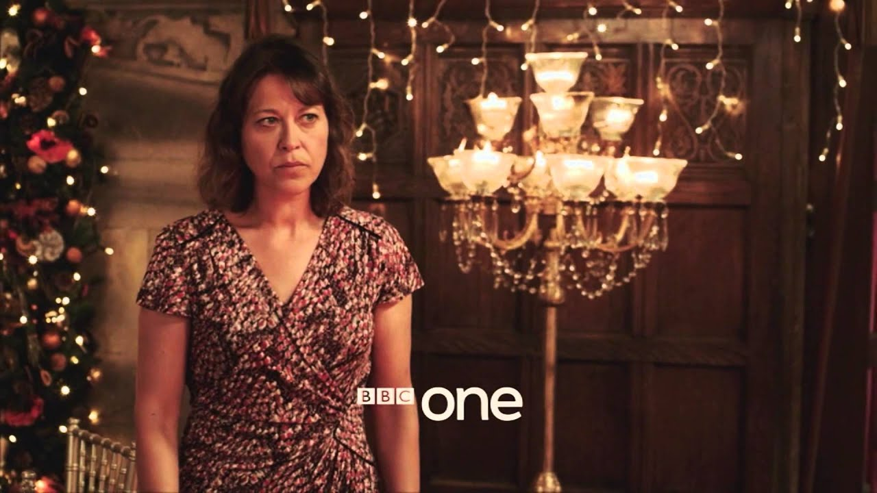 last tango in halifax christmas trailer bbc one christmas 2013