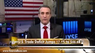 February 6, 2015 Financial News - Business News - Stock Exchange - NYSE - Market News