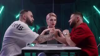 Новые лучшие инстаграм видео от НАСТЯ ИВЛЕЕВА agentgirl