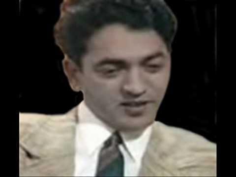 Shiv kumar batalvi poetry in punjabi