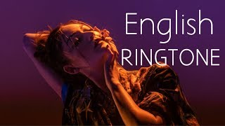 ... #best#english#ringtones official ringtones website: https://www.topinfofair.com/ foll...