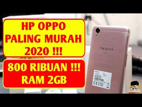 HP Spek Gaming 1 Jutaan RAM 6GB/128GB Yang Sangat Langkah - Unboxing & Review.