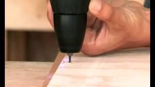 Builders: Tool Cabinet (04.12.2013)