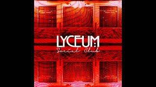 Gambar cover Hyslop - Bucky's Disco (Original Mix)