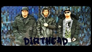 Close Her Eyes - Dirthead Ft. Oasik (Head Trip)