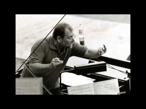 Rosenkavalier Suite Part1 - Niels Muus