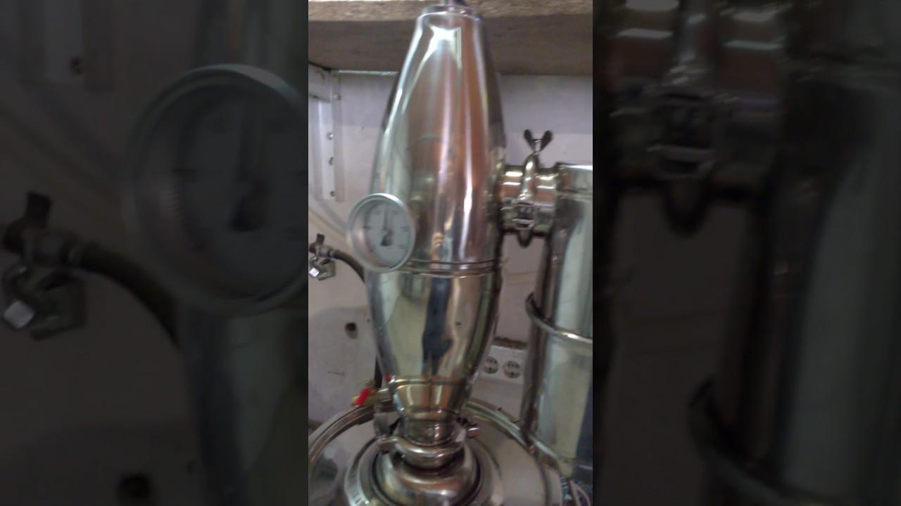 Улучшаем самогонный аппарат магазин самогонных аппаратов уфа республика башкортостан