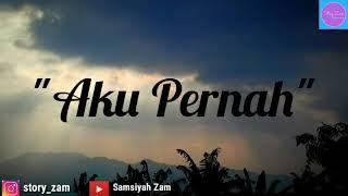 """Download Mp3 Puisi Curahan Hati Wanita Muslimah Hijrah Islami """"aku Pernah"""""""