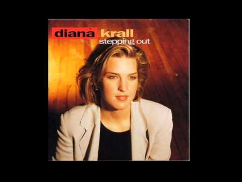 Diana Krall - Between The Devil And The Deep Blue Sea