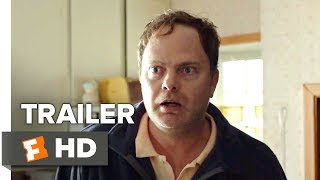 Shimmer Lake Trailer #1 (2017) | Movieclips Indie