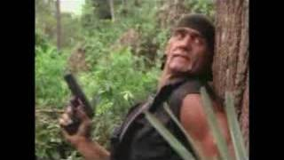"Thunder in Paradise ""Intro"""