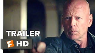 Acts of Violence Trailer #1 (2018) | Movieclips Trailers