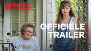 Bekijk trailer Oscarkandidaat Hillbilly Elegy met Amy Adams en Glenn Close
