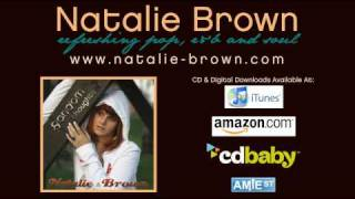 Watch Natalie Brown Leaves Are Turning video