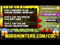 Free Clash Of Clans Hack | Unlimited Gems And Coins