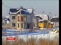 """""""Беларусбанк"""" начал выдавать льготные кредиты на строительство жилья под 11,5% годовых"""
