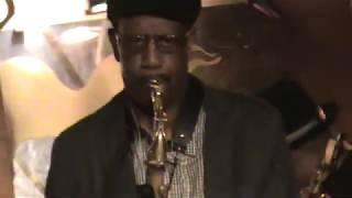 This masquerade - george benson instrumental tenor sax (patience higgens)