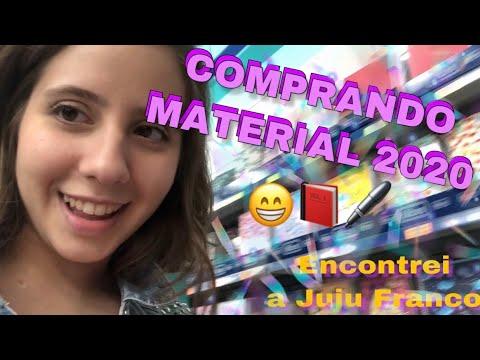 Compramos utiles escolares en el centro VLOG |GABE| from YouTube · Duration:  7 minutes 5 seconds