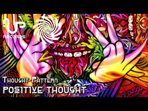 Talpa  The Moon Positive Thought Remix