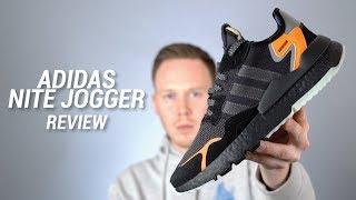 Adidas Nite Jogger RunnerClick