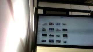 Comment changer son ton d écran ps3