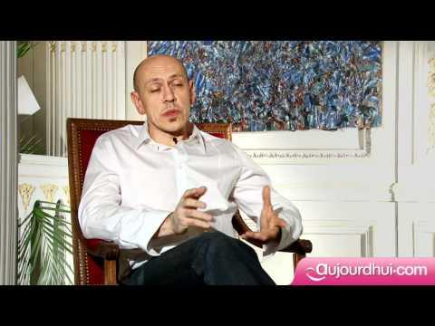 Noel Schartz, dermatologue à Paris spécialiste du traitement des rides