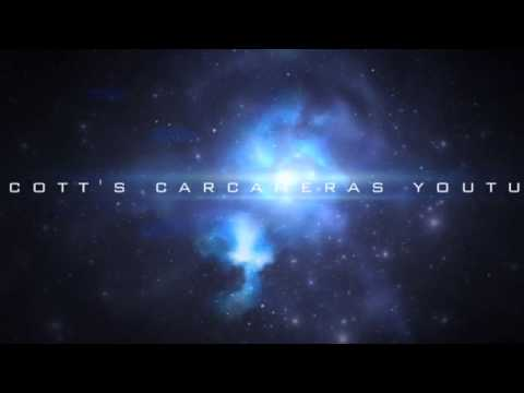 Simple | iMovie Theme Song - Music