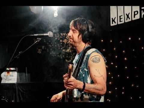 Joseph Arthur - Full Performance (Live on KEXP)